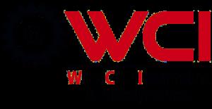 WCI Wörz CAD Ideenfabrik & Prototypenbau