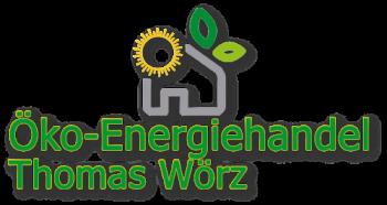 Öko-Energiehandel Wörz
